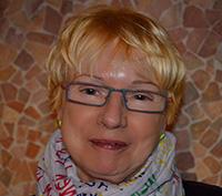KarlaSteinweg